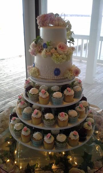 Cupcake (355).jpg
