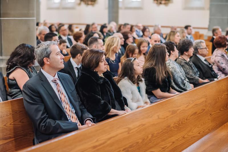 2018-10-20 Megan & Joshua Wedding-422.jpg