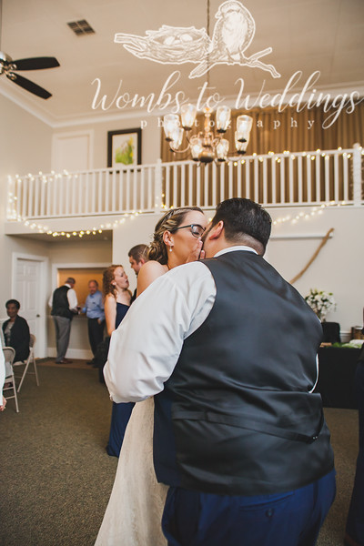 Central FL wedding photographer-3-87.jpg