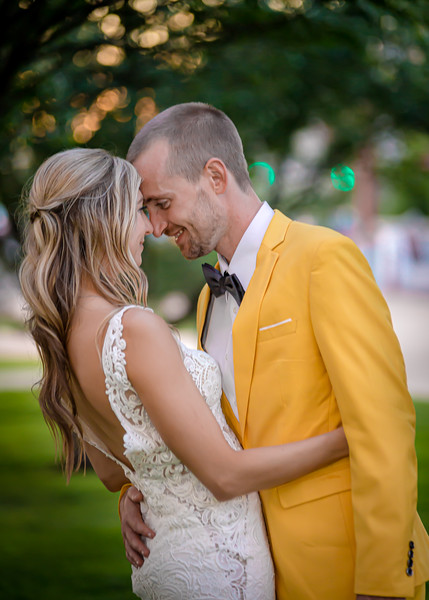 6.15.19 Amy and Kevin-516.jpg