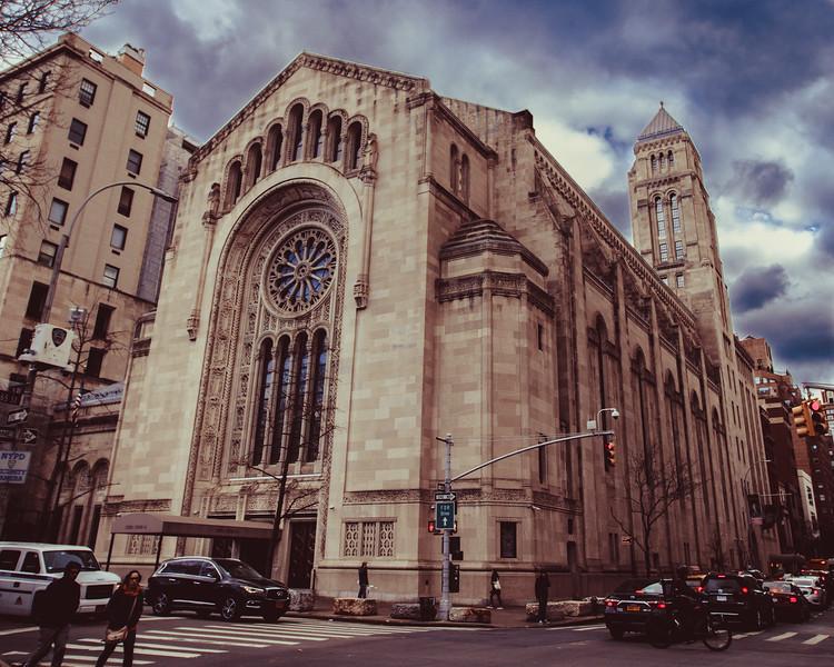 338 (12-12-19) Temple Emanuel-1-2.jpg