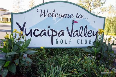 2015 APWA Golf