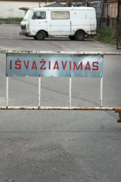 130902.JPG