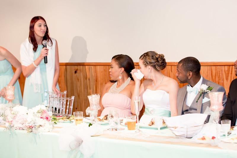 Burke+Wedding-689.jpg