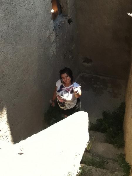 20110813-Ginka-Sicily-20110813--IMG_1273--0311.jpg