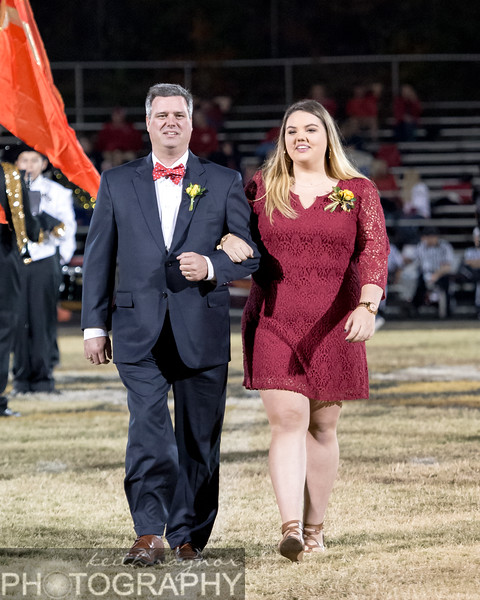 keithraynorphotography WGHS central davidson homecoming-1-42.jpg