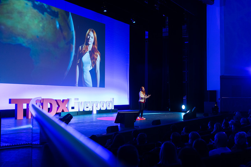 TEDxLiverpool-EB-1080.jpg