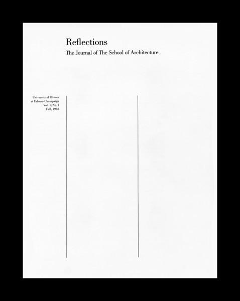 Reflections 14b.jpg