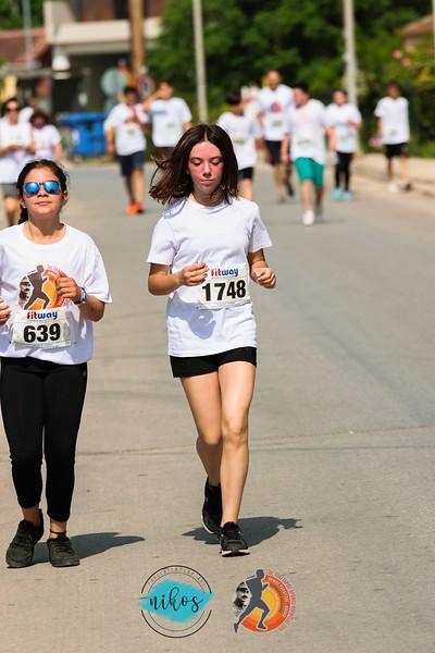 3rd Plastirios Dromos - Dromeis 5 km-330.jpg