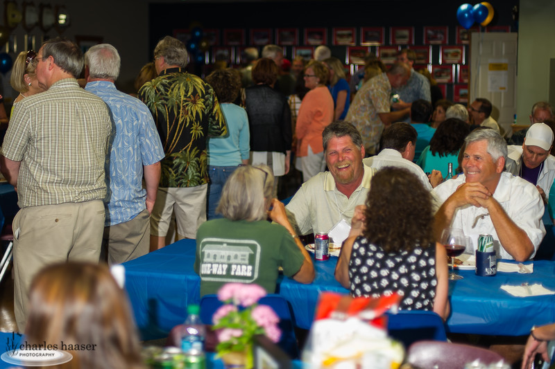 2014_SHS 74 40th Reunion_5437.jpg