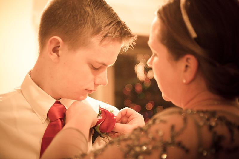 Krocke Wedding-21.jpg