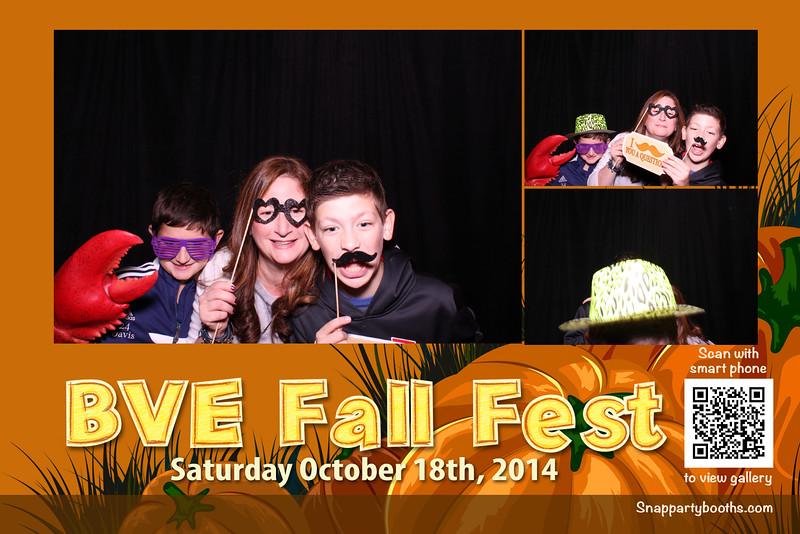 2014-10-18-40459.jpg