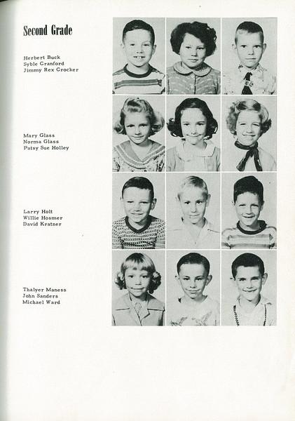 1952-0039.jpg
