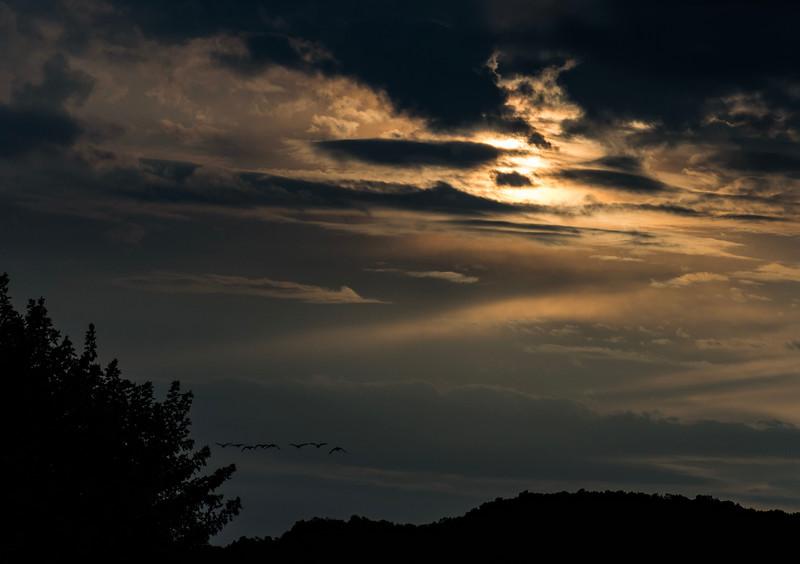 08-10-2019-sunset_(1_of_4).jpg