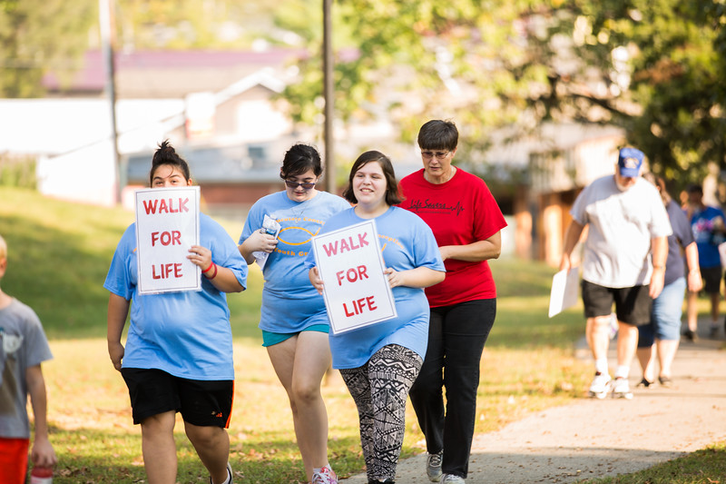 PRC Walk for Life 2017 (293).jpg