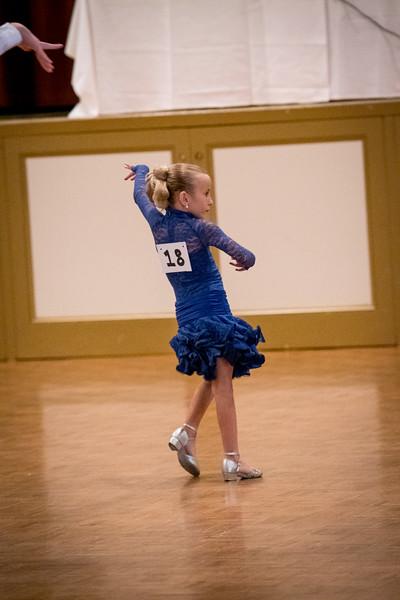 RVA_dance_challenge_JOP-7055.JPG