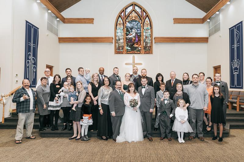 Johnna_Derek_Wedding_La_Casa_Grande_Beloit_Wisconsin_December_15_2018-208.jpg