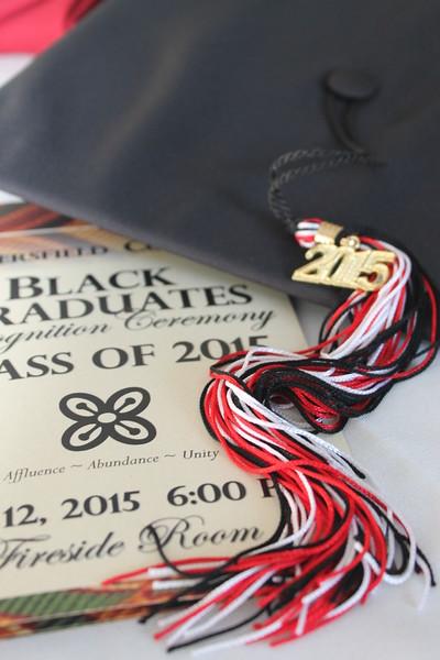 Black_Commencement_2015_3.jpg