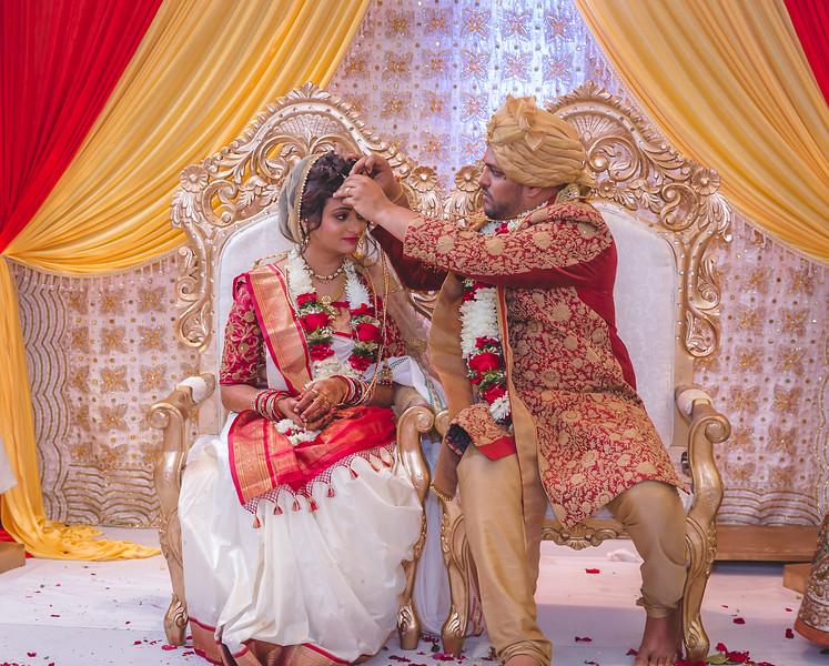 DhruviIshanWedding-6025.jpg