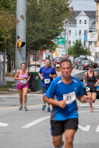 9-11-2016 HFD 5K Memorial Run 0352.JPG