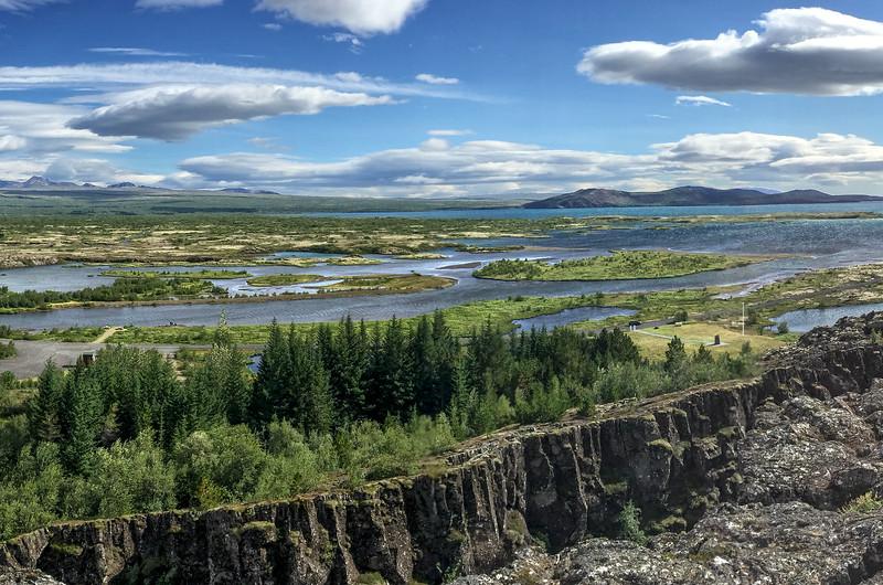 0086_Iceland_Pingvellir_IMG_2723_1.jpg