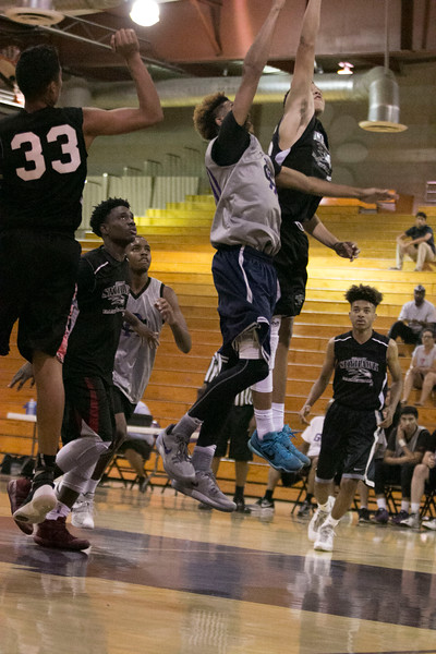 20160627 RanchoCucamonga at RCHS Summer League31.jpg