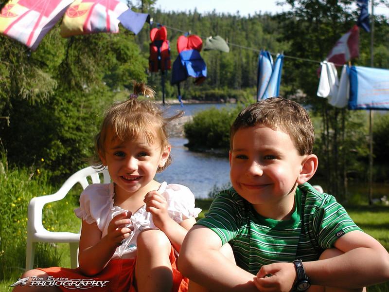 Kids 015 - 2002.jpg