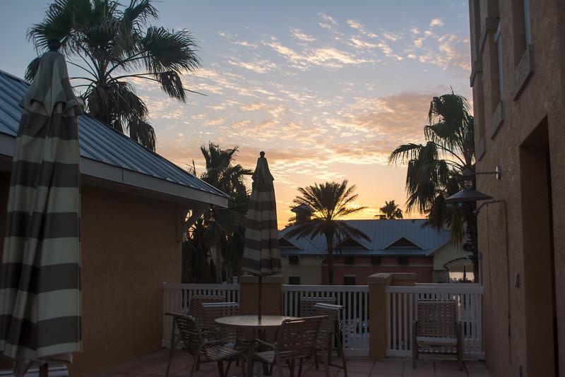 2016-12-21_FloridaTrip-0059.jpg