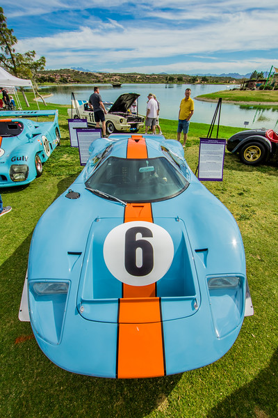 2_11_17 Concours in the Hills-91.jpg