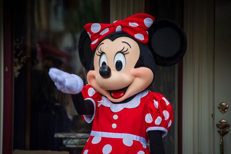 Disneyland-24.jpg