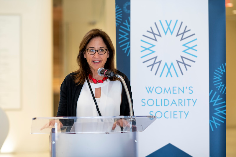 NCCHR_WomensSolidaritySocietyUnveiling_2019_14.jpg