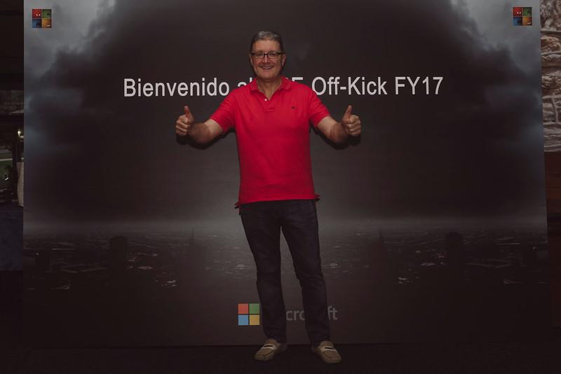 Microsoft Off-Kick FY17-002.jpg