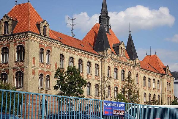 2019 sept 30 Bratislava Slovakia