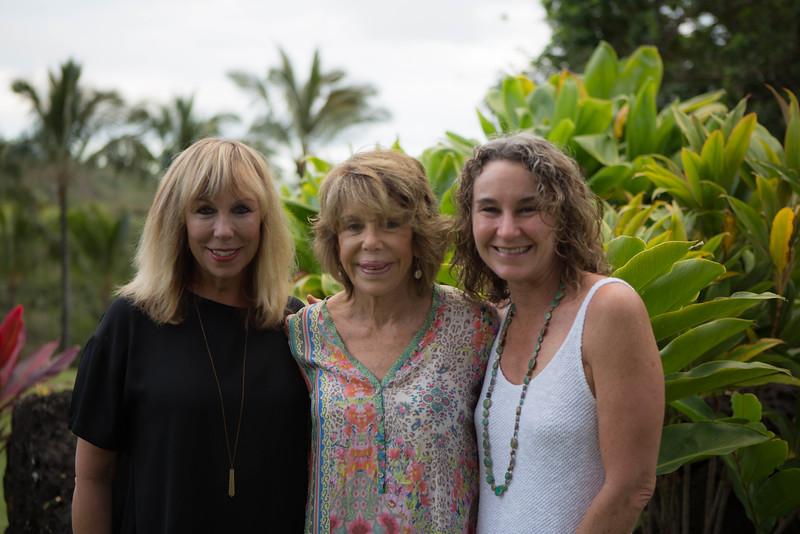 kauai-family-portraits-10.jpg