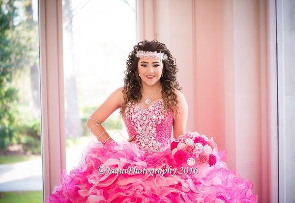 Dress Marianna
