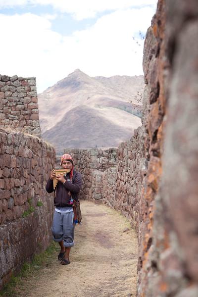Peru_152.jpg