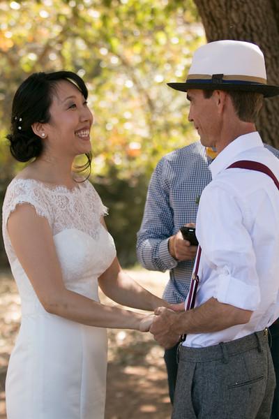 20171007-Kim-Stephen-Wedding107.jpg
