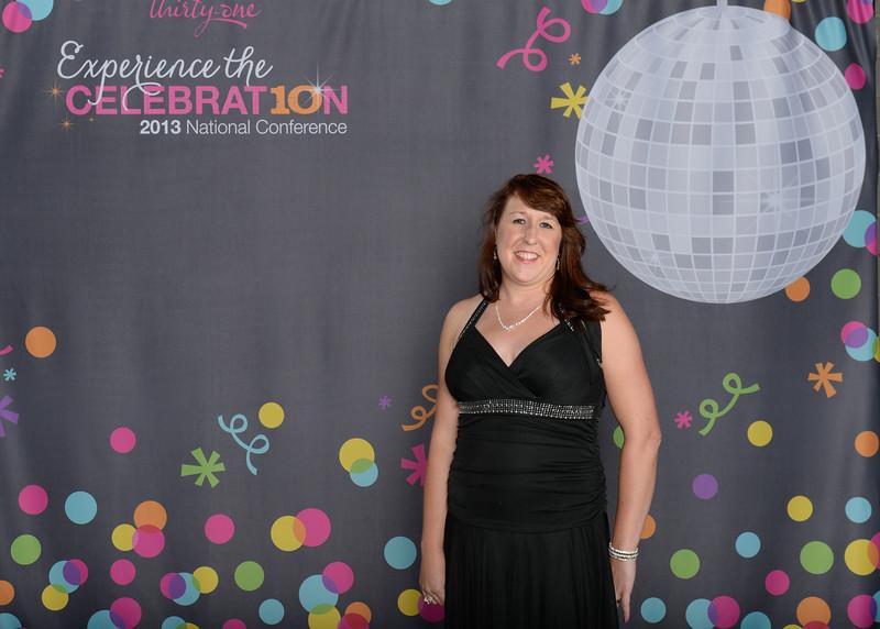 NC '13 Awards - A3 - II-317.jpg