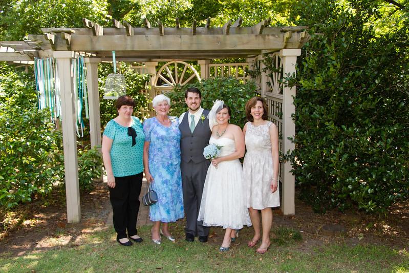 kindra-adam-wedding-489.jpg