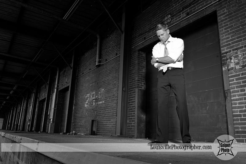 Louisville Photographer-7.jpg