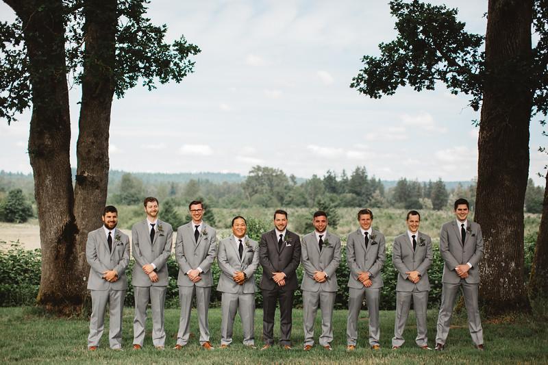 WeddingParty_077.jpg