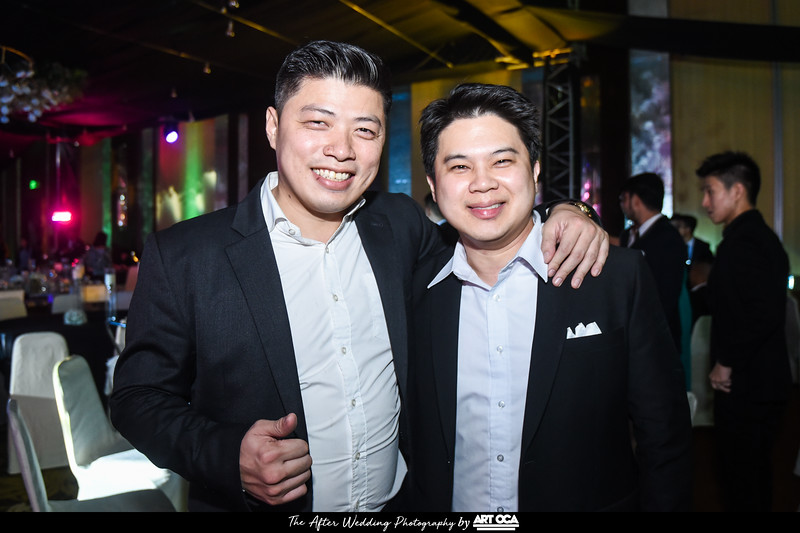 AfterWeddingPh Teng Carlos (46).jpg