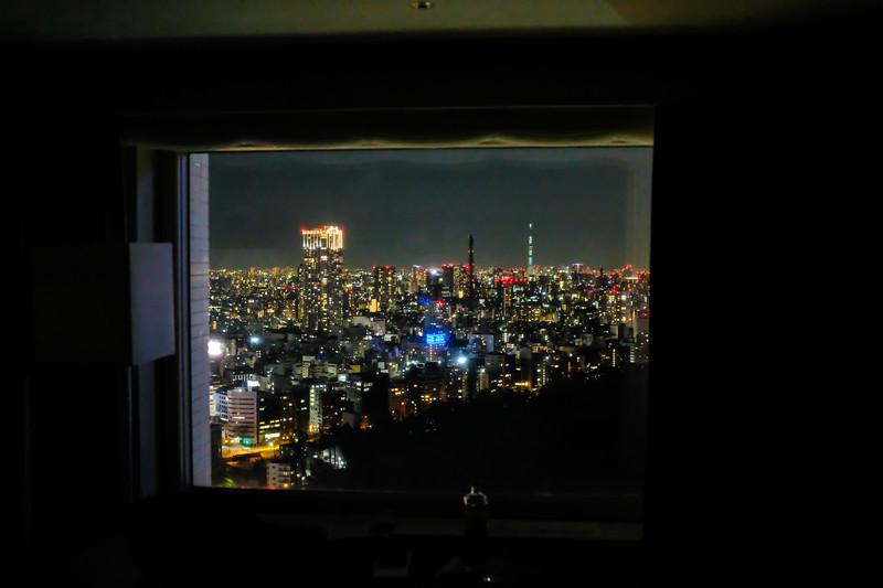 Tokyo -0489.jpg