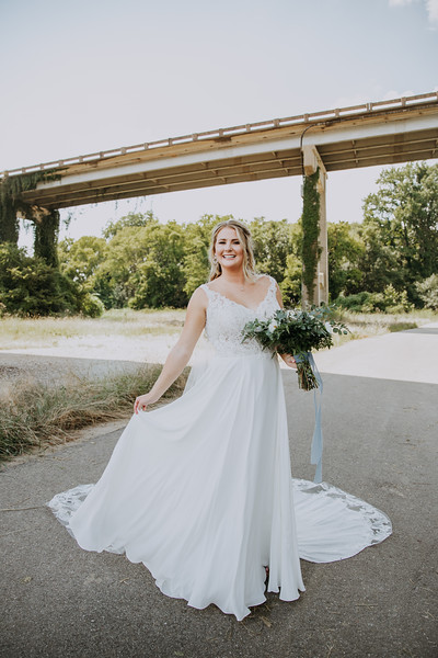 Tice Wedding-255.jpg