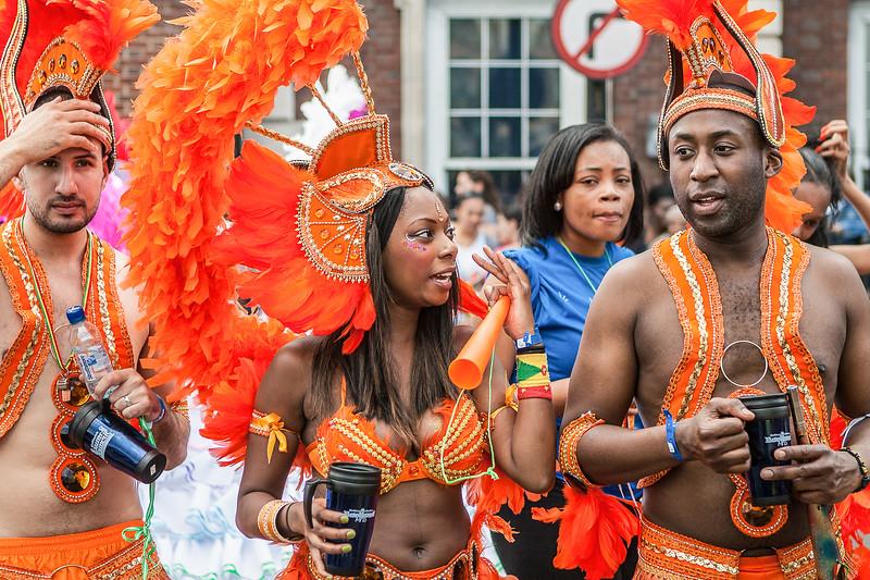 Obi Nwokedi - Notting Hill Carnival-63.jpg