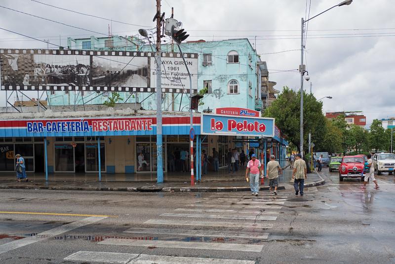 Cuba_-77.jpg