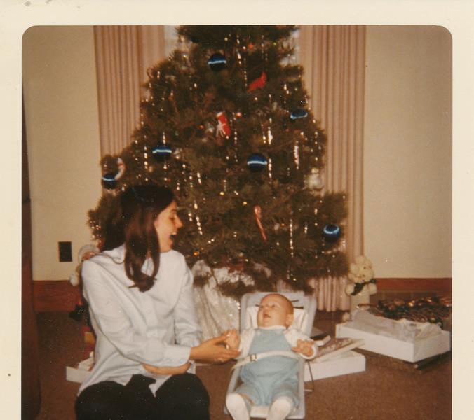 Stephen's First Christmas 1970 (Jane & Stephen Sullivan).jpg