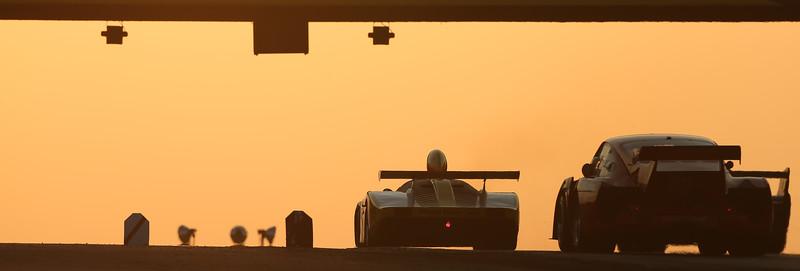 Le-Mans-Classic-2018-090.JPG