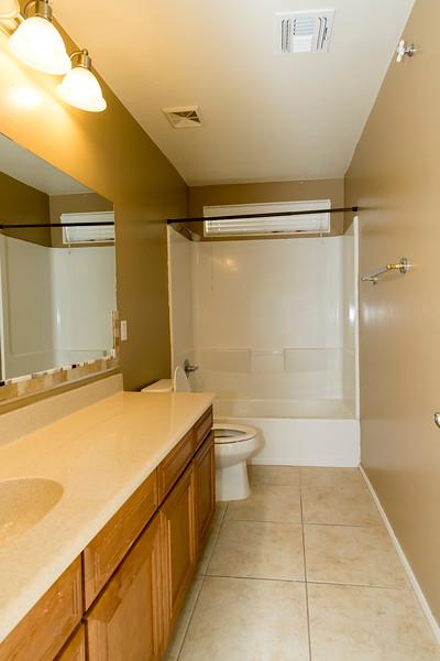2nd Story Bathroom.jpg