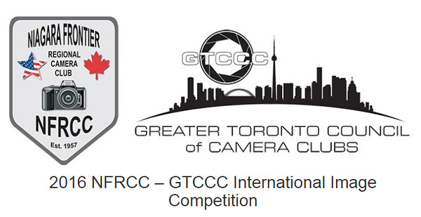 GTCCC / NFRCC Competition